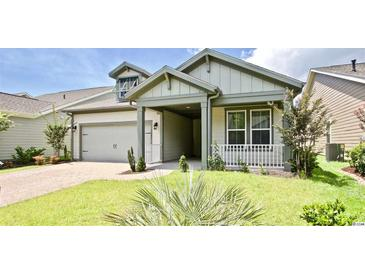 Photo one of 1846 Francis Ct Myrtle Beach SC 29577 | MLS 1800726