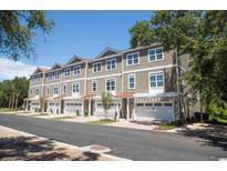 View 60 Oyster Bay Dr # 2 Murrells Inlet SC