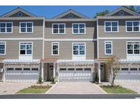 View 72 Oyster Bay Dr # 4 Murrells Inlet SC