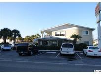 View 5409 N Ocean Blvd # 101 North Myrtle Beach SC