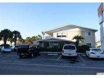 View 5409 N Ocean Blvd # 210 North Myrtle Beach SC