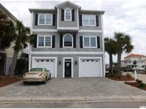 View 502 55Th Ave N North Myrtle Beach SC