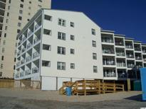 View 920 N Waccamaw Dr # 2105 Garden City Beach SC