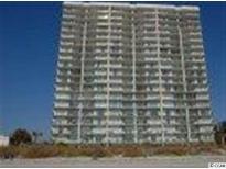 View 3805 S Ocean Blvd # 1201 North Myrtle Beach SC