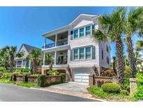 View 549 S Dunes Dr Pawleys Island SC