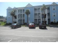 View 120 Fountain Point Ln # 202 Myrtle Beach SC