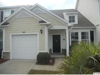 View 6095 Catalina Dr # 414 North Myrtle Beach SC