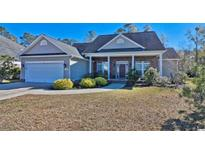 View 716 Woodstone Ct Murrells Inlet SC