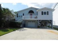 View 311 N 36Th Ave North Myrtle Beach SC