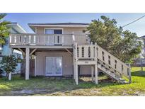 View 206 32Nd Ave North North Myrtle Beach SC