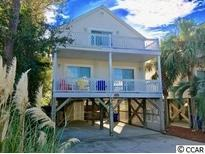 View 119 A S 16Th Ave Surfside Beach SC