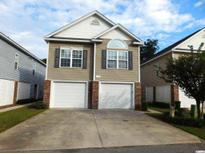 View 670 2Nd Ave N #18 North Myrtle Beach SC