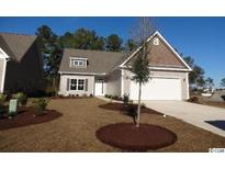 View 5720 Cottonseed Ct Myrtle Beach SC