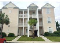 View 105 Fountain Pointe Ln # 303 Myrtle Beach SC
