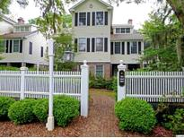 View 1970 Governor'S Landing Dr # 112 Murrells Inlet SC