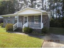 View 2632 Lincoln Park Dr Conway SC