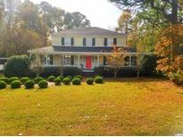 View 238 Robin Dr Georgetown SC