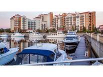 View 8121 Amalfi Pl # 7-502 Myrtle Beach SC
