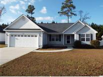 View 2808 Blue Bell Ln Conway SC