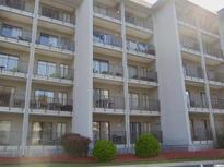 View 5905 S Kings Hwy # 442-A Myrtle Beach SC