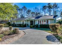 View 1793 Crooked Pine Dr Myrtle Beach SC