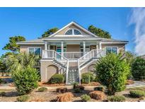 View 96 Collins Meadow Dr # 16 Georgetown SC