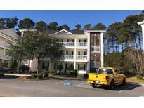 View 1192 River Oaks Dr # 28F Myrtle Beach SC