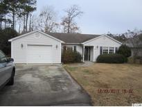 View 143 Olympic St Little River SC