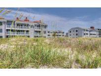 View 1820 North Ocean Blvd # 302E North Myrtle Beach SC