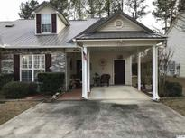 View 434 Colonial Trace Dr # 14-A Longs SC