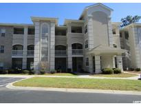 View 908 Resort Cir # 601 Sunset Beach NC