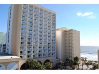 View 1207 S Ocean Blvd # 51601 Myrtle Beach SC