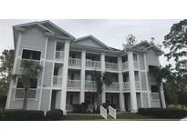 View 605 Waterway Village Blvd # 31 G Myrtle Beach SC