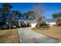 View 1409 Glenkeith Ct Myrtle Beach SC