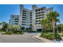 View 122 Vista Del Mar Ln # 2-1003 Myrtle Beach SC