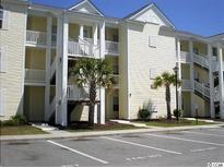 View 119 Fountain Point Ln # 102 Myrtle Beach SC