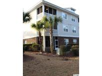 View 6253 Catalina Dr # 434 North Myrtle Beach SC