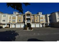 View 6203 Catalina Dr # 325 North Myrtle Beach SC