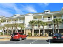 View 6253 Catalina Dr # 1215 North Myrtle Beach SC