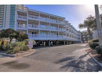 View 210 N Ocean Blvd # 234 North Myrtle Beach SC