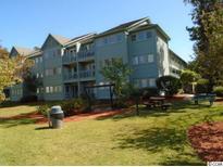 View 5905 S Kings Hwy # 4309 Myrtle Beach SC