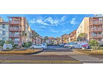 View 5507 N Ocean Blvd # 207 Myrtle Beach SC