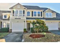 View 6095 Catalina Dr # 2313 North Myrtle Beach SC