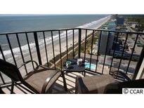View 1605 S Ocean Blvd # 2111 Myrtle Beach SC