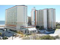 View 5200 N Ocean Blvd # 1236 Myrtle Beach SC