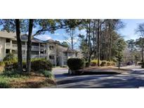 View 1401 Lighthouse Dr # 4112 North Myrtle Beach SC