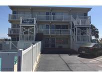 View 1607 S Ocean Blvd # 15 North Myrtle Beach SC