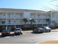 View 6253 Catalina Dr # 1733 North Myrtle Beach SC
