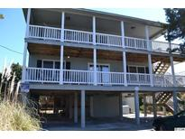 View 274 Myrtle Ave Pawleys Island SC