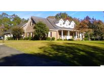 View 387 Robin Dr Georgetown SC